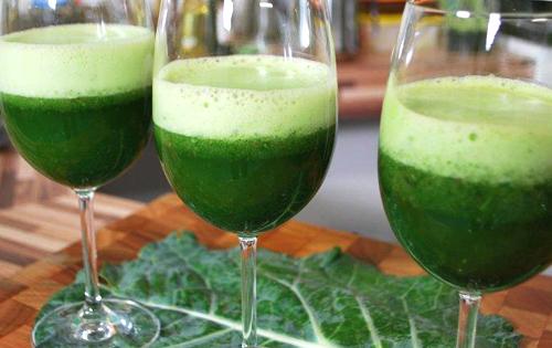 Essas 2 receitas com folhas de mamão vão equilibrar o açucar do seu sangue e elevar sua imunidade