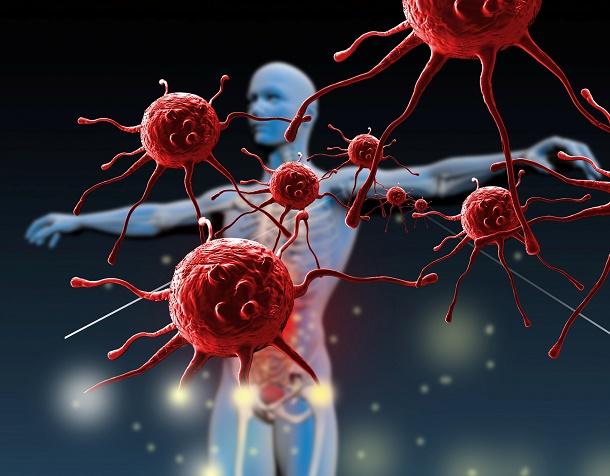 Adeus, gripes e viroses: pesquisadores descobrem método que restaura a imunidade em 72 horas!