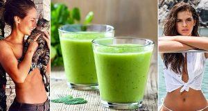vitamina-de-abacate-principal-2