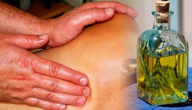 Álcool de ervas combate celulite, varizes e dores nas articulações