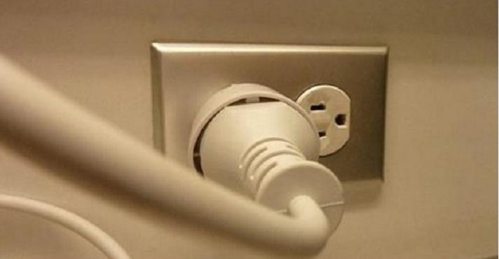 Os 10 aparelhos que mais energia gastam mesmo estando desligados