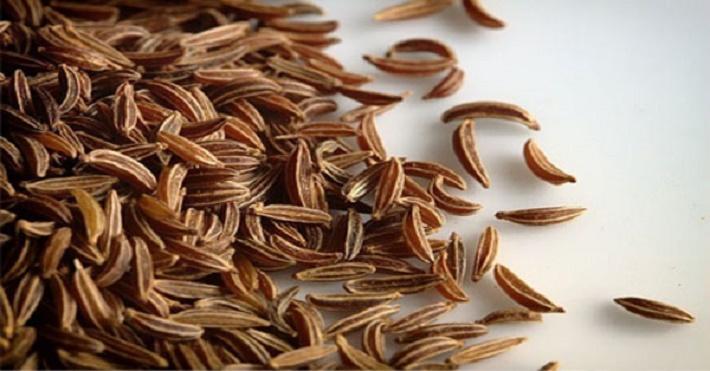 Elimine os gases, as cólicas e o inchaço na barriga com estas sementes