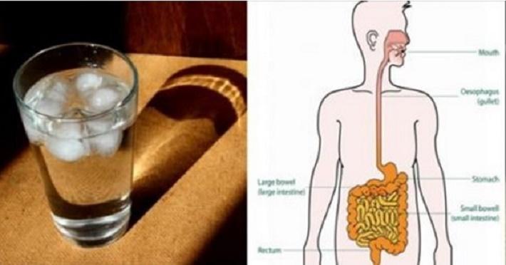 Estes 3 erros podem ser a causa da sua azia, refluxo, gases e indigestão