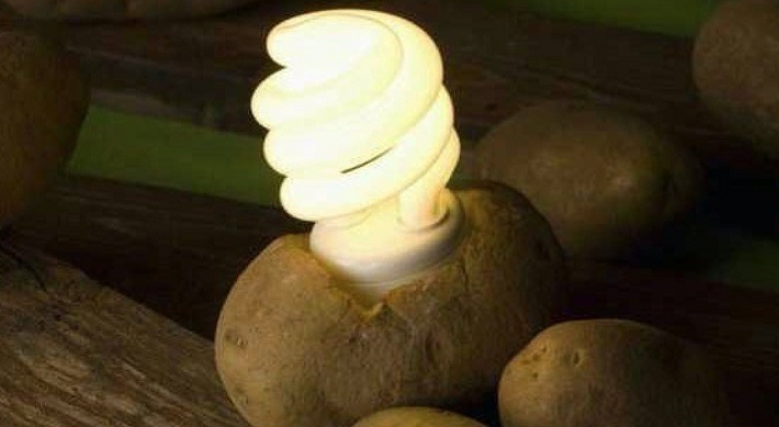 iluminar_quarto_-_batata