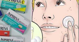 peeling_facial_-_aspirina_-_novo