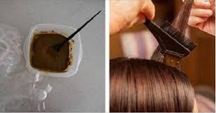 Ela passa canela no cabelo! Você vai fazer o mesmo quando souber o que acontece