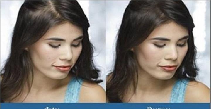 alecrim_-_cabelo_-_novo_-_edit