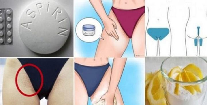 9 formas de usar a aspirina que você não sabe – e a nº 5 vai surpreender você
