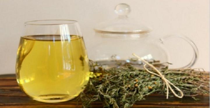 Um poderoso chá: excelente para tratar lúpus, artrite, fibromialgia e esclerose múltipla