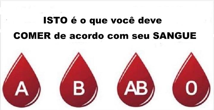 dieta_do_tipo_de_sangue_-_novo_edit