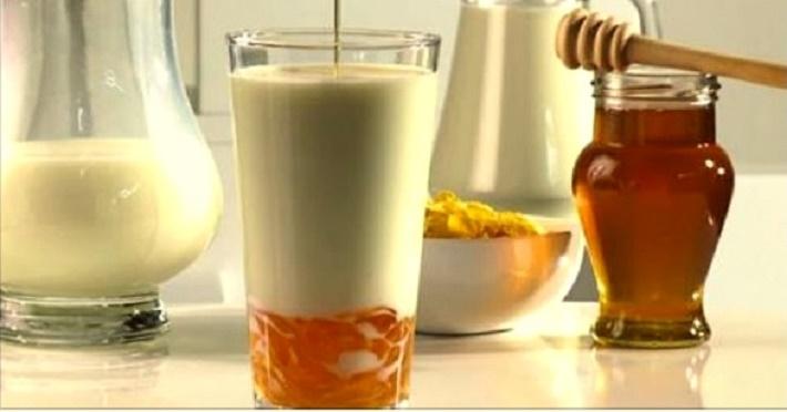 Este é o leite mais saudável – contém magnésio e possui 9 vezes mais cálcio que o leite de vaca