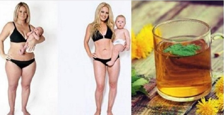 bebida_-_perder_peso_ed