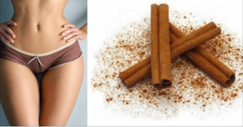 2 chás incríveis para você afinar a cintura e controlar o açúcar no sangue