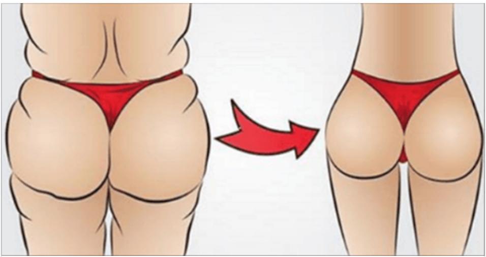 Truques simples para normalizar os hormônios e ajudar você a eliminar as gordurinhas