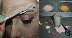 mascara_ovo_e_papel_higienico