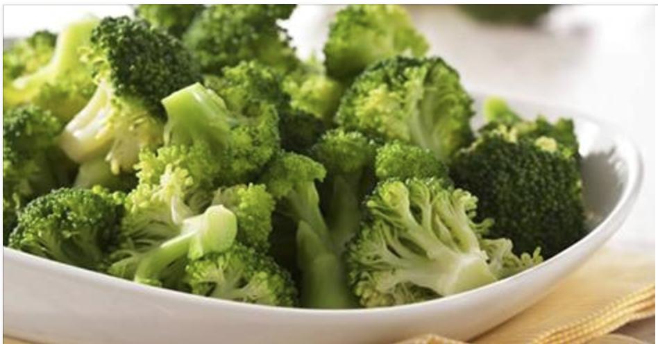 Para quem quer diminuir ou deixar de comer carne: 6 alimentos vegetais ricos em proteína!