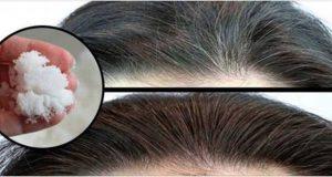 cabelos_brancos_-_oleo_de_coco_-novo
