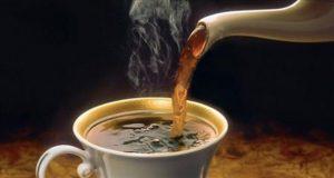 cafe_e_oleo_de_coco_-_novo