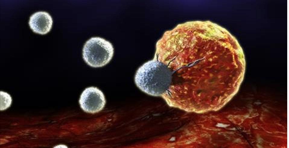 Não querem que você saiba – as 10 maiores causas de câncer que você usa todos os dias