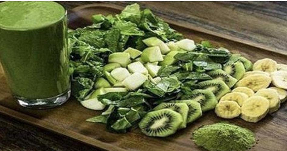 Perca peso e tenha muito mais disposição com a dieta que permite comer tudo