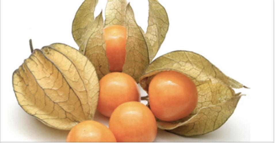 A nova superfruta: fortalece a próstata, combate o diabetes e previne o câncer