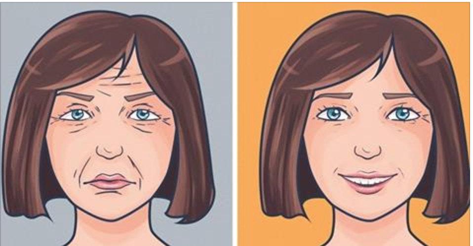 Spa caseiro: 30 dias para você ter uma pele muito melhor usando apenas ingredientes naturais!