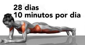 5_exercicios_ed