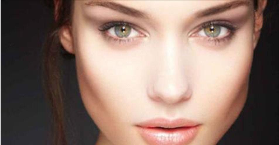 Como clarear a pele e combater rugas usando fermento de pão no rosto