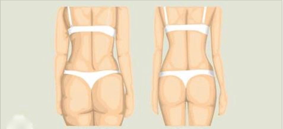 Plano anti-inchaço – 10 semanas para você perder peso e desinchar