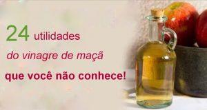 vinagre_de_maca_ed