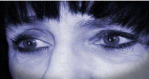 alzheimer_-_dez_sintomas