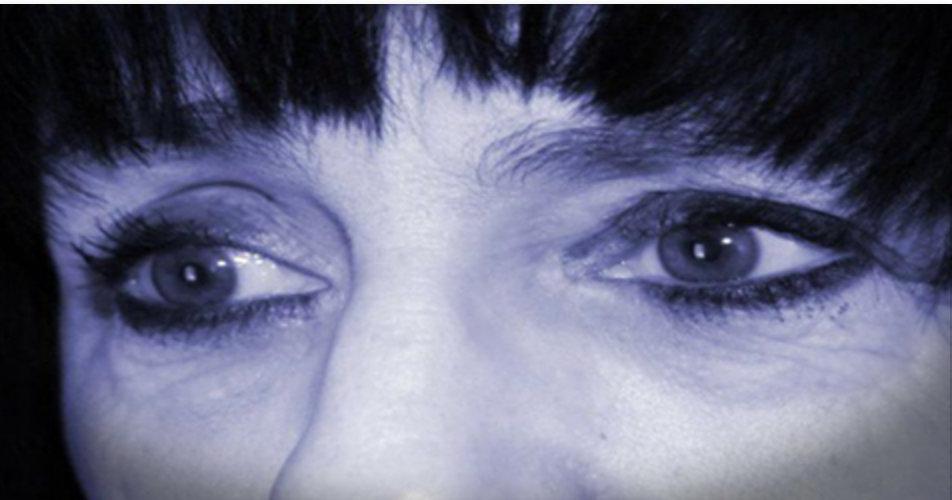 10 sintomas que podem indicar uma doença de Alzheimer em fase inicial