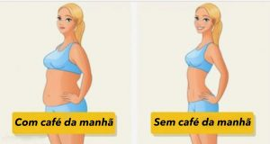ccafe_da_manha (1)