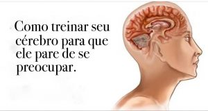 cerebro_preocupacao