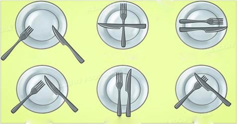 23 regras simples de etiqueta para você nunca fazer feio à mesa