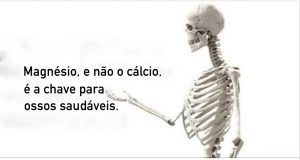 magnesio_e_ossos_-_novo_ed (1)