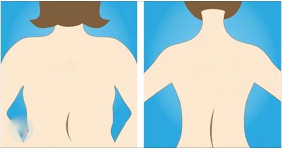 O treino de 4 minutos que vai fazer você perder peso rápido como nunca