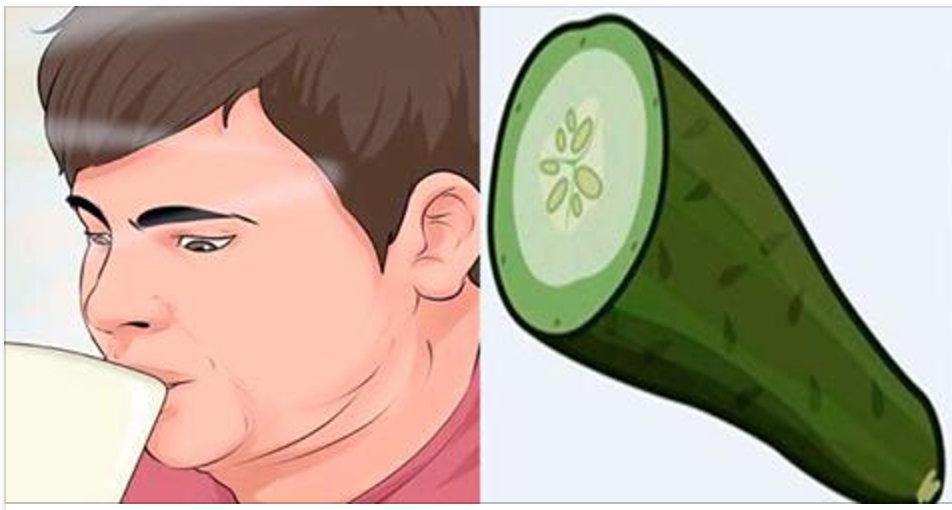 Deixe seu fígado como novo e fique anos mais jovem com este remédio caseiro