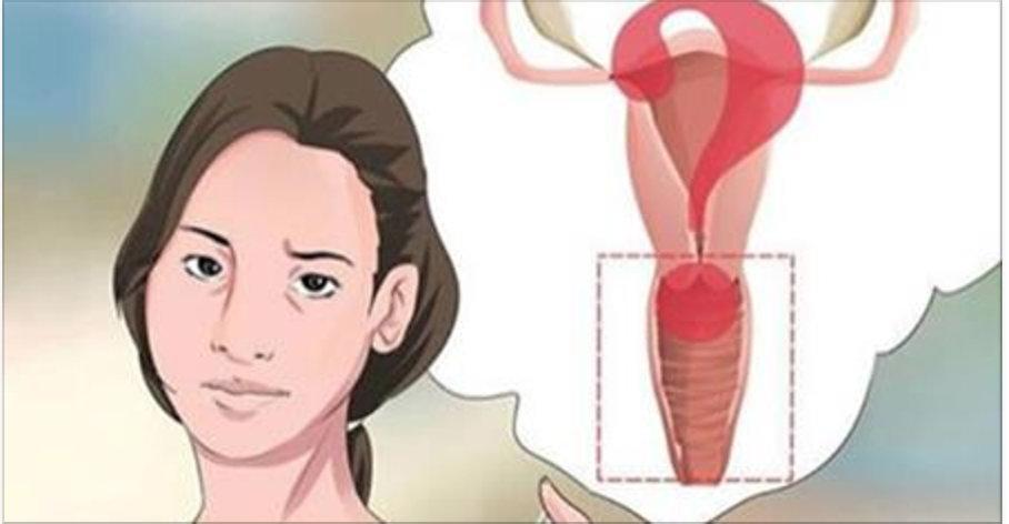 Os sintomas que avisam que a menopausa está chegando!