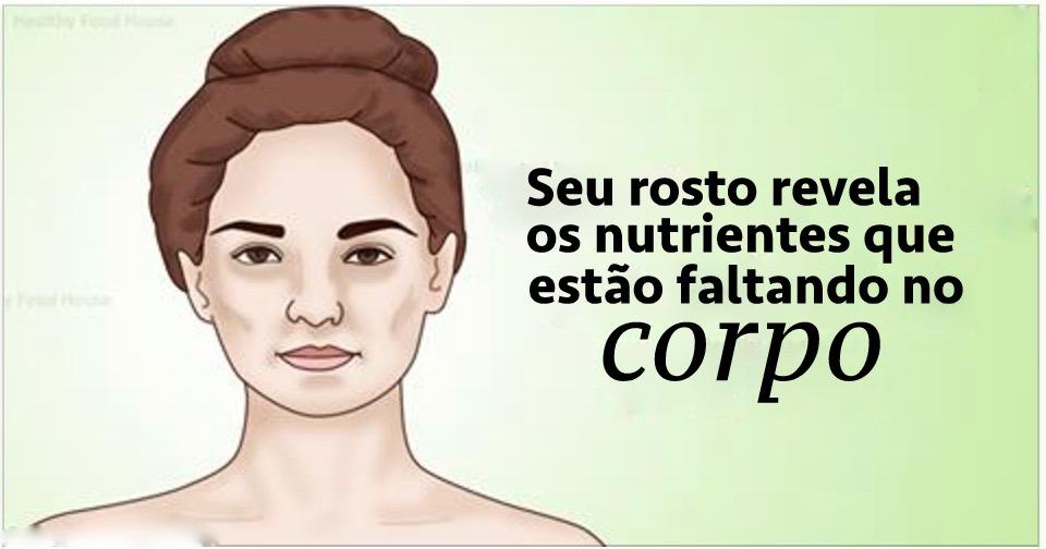 sintomas_-_rosto_ed