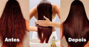 Esta-eh-a-maneira-certa-de-usar-o-vinagre-de-maca-para-selar-e-dar-muito-brilho-ao-cabelo