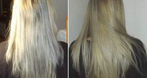 Hidratacao-caseira-para-cabelos-bem-ressecados-e-pontas-espigadas