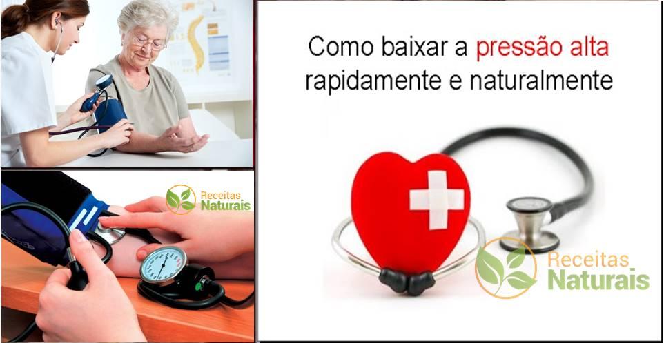 PRESSÃO-RECEITAS-NATURAIS
