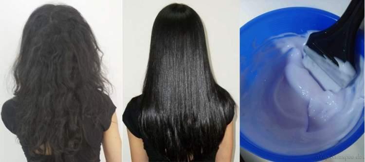 Progressiva-caseira-alisamento-natural-que-deixa-o-cabelo-super-hidratado-soltinho-e-brilhoso
