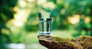 agua_alcalina_-_novo