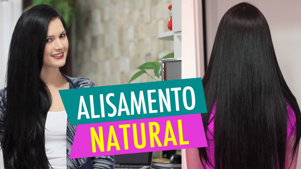 alisamento-natural-1024x576