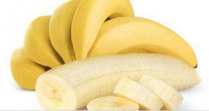 banana_-_novo