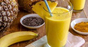 batida_abacaxi_chia_banana-500x334