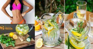 bebida-secreta-receitas-naturais