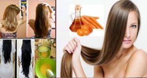 cabelo-cenoura-receitas-naturais
